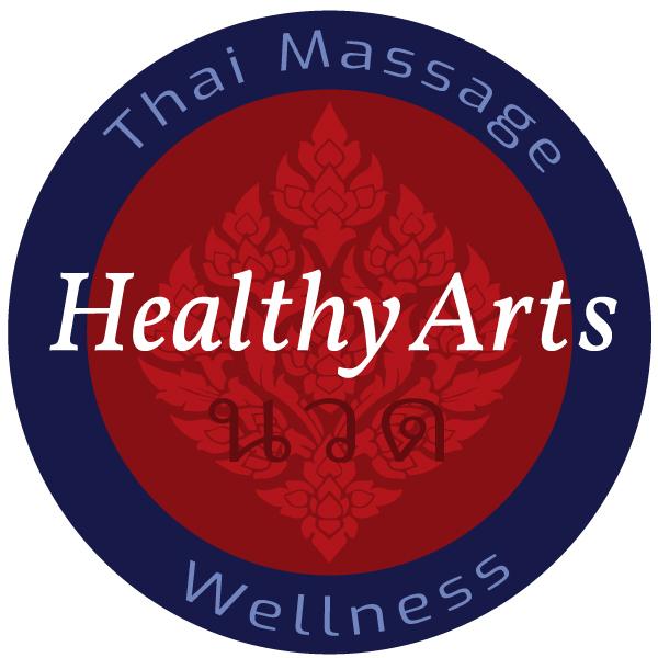 Healthy Arts